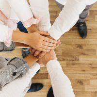 Asociaciones y Fundaciones